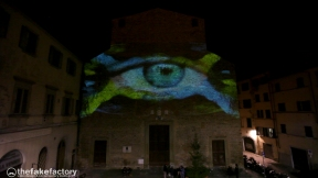 FLIGHT FIRENZE VIDEOMAPPING FAKE FACTORY_15870