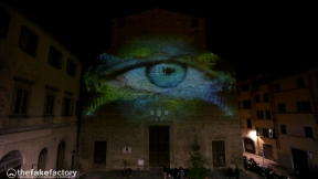 FLIGHT FIRENZE VIDEOMAPPING FAKE FACTORY_15905