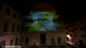 FLIGHT FIRENZE VIDEOMAPPING FAKE FACTORY_16337