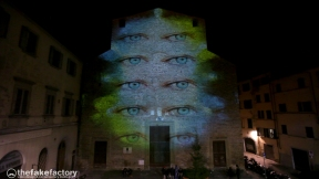FLIGHT FIRENZE VIDEOMAPPING FAKE FACTORY_17769