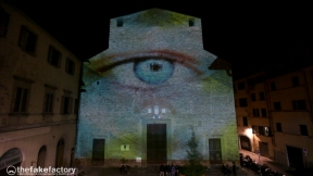 FLIGHT FIRENZE VIDEOMAPPING FAKE FACTORY_18894