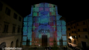 FLIGHT FIRENZE VIDEOMAPPING FAKE FACTORY_19531