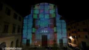 FLIGHT FIRENZE VIDEOMAPPING FAKE FACTORY_19551