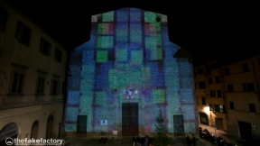 FLIGHT FIRENZE VIDEOMAPPING FAKE FACTORY_19580