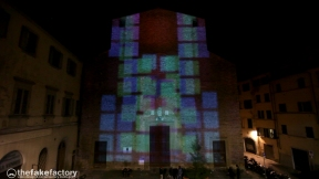 FLIGHT FIRENZE VIDEOMAPPING FAKE FACTORY_19631