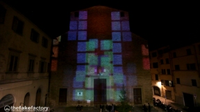 FLIGHT FIRENZE VIDEOMAPPING FAKE FACTORY_19652