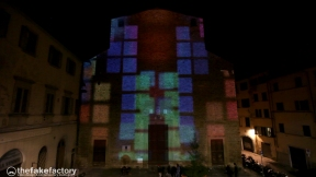 FLIGHT FIRENZE VIDEOMAPPING FAKE FACTORY_19676
