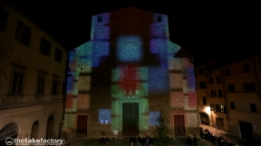 FLIGHT FIRENZE VIDEOMAPPING FAKE FACTORY_19698