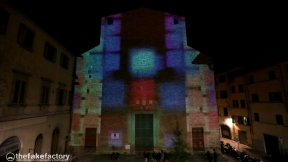 FLIGHT FIRENZE VIDEOMAPPING FAKE FACTORY_19721