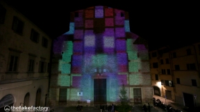 FLIGHT FIRENZE VIDEOMAPPING FAKE FACTORY_19792