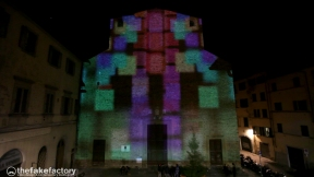 FLIGHT FIRENZE VIDEOMAPPING FAKE FACTORY_19849