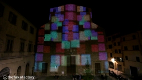FLIGHT FIRENZE VIDEOMAPPING FAKE FACTORY_19892