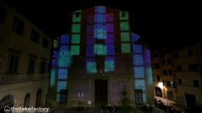 FLIGHT FIRENZE VIDEOMAPPING FAKE FACTORY_20056