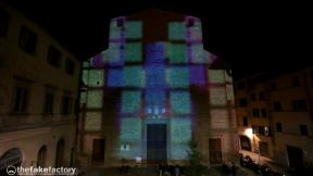 FLIGHT FIRENZE VIDEOMAPPING FAKE FACTORY_20198