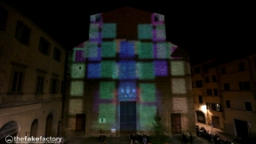 FLIGHT FIRENZE VIDEOMAPPING FAKE FACTORY_20220
