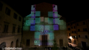 FLIGHT FIRENZE VIDEOMAPPING FAKE FACTORY_20251