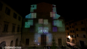 FLIGHT FIRENZE VIDEOMAPPING FAKE FACTORY_20273