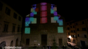 FLIGHT FIRENZE VIDEOMAPPING FAKE FACTORY_20324