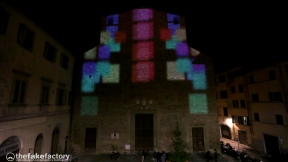 FLIGHT FIRENZE VIDEOMAPPING FAKE FACTORY_20337