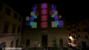 FLIGHT FIRENZE VIDEOMAPPING FAKE FACTORY_20359