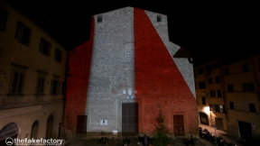 FLIGHT FIRENZE VIDEOMAPPING FAKE FACTORY_22504