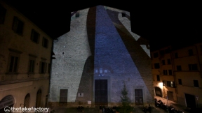 FLIGHT FIRENZE VIDEOMAPPING FAKE FACTORY_24662