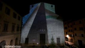 FLIGHT FIRENZE VIDEOMAPPING FAKE FACTORY_25121