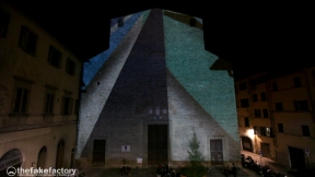FLIGHT FIRENZE VIDEOMAPPING FAKE FACTORY_25148