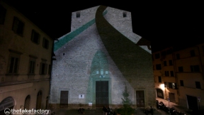 FLIGHT FIRENZE VIDEOMAPPING FAKE FACTORY_25211