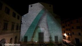 FLIGHT FIRENZE VIDEOMAPPING FAKE FACTORY_25407