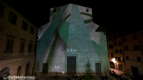 FLIGHT FIRENZE VIDEOMAPPING FAKE FACTORY_25544