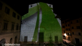 FLIGHT FIRENZE VIDEOMAPPING FAKE FACTORY_26156