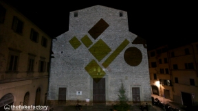 FLIGHT FIRENZE VIDEOMAPPING FAKE FACTORY_28406