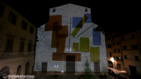 FLIGHT FIRENZE VIDEOMAPPING FAKE FACTORY_29297