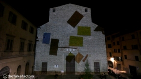 FLIGHT FIRENZE VIDEOMAPPING FAKE FACTORY_29413