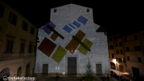 FLIGHT FIRENZE VIDEOMAPPING FAKE FACTORY_29489