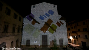 FLIGHT FIRENZE VIDEOMAPPING FAKE FACTORY_29516