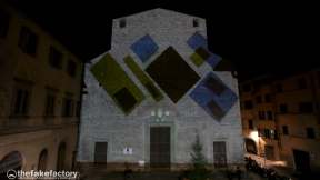 FLIGHT FIRENZE VIDEOMAPPING FAKE FACTORY_29559
