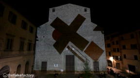 FLIGHT FIRENZE VIDEOMAPPING FAKE FACTORY_29639