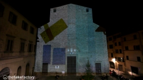 FLIGHT FIRENZE VIDEOMAPPING FAKE FACTORY_29667