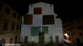 FLIGHT FIRENZE VIDEOMAPPING FAKE FACTORY_29831