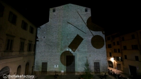 FLIGHT FIRENZE VIDEOMAPPING FAKE FACTORY_29954