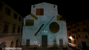 FLIGHT FIRENZE VIDEOMAPPING FAKE FACTORY_30002
