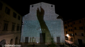 FLIGHT FIRENZE VIDEOMAPPING FAKE FACTORY_30150