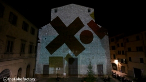 FLIGHT FIRENZE VIDEOMAPPING FAKE FACTORY_30171