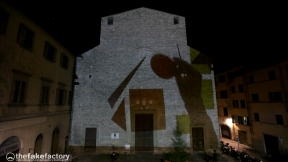 FLIGHT FIRENZE VIDEOMAPPING FAKE FACTORY_30289