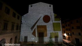 FLIGHT FIRENZE VIDEOMAPPING FAKE FACTORY_30314