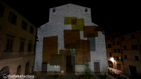 FLIGHT FIRENZE VIDEOMAPPING FAKE FACTORY_30405