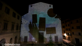 FLIGHT FIRENZE VIDEOMAPPING FAKE FACTORY_30460