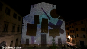 FLIGHT FIRENZE VIDEOMAPPING FAKE FACTORY_30485